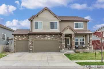 4968 Saddlewood Circle Johnstown, CO 80534 - Image 1