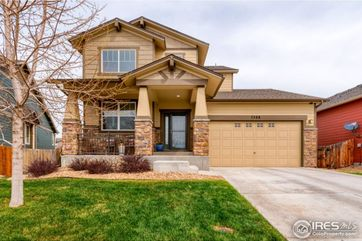 7208 White Goose Way Fort Collins, CO 80525 - Image 1