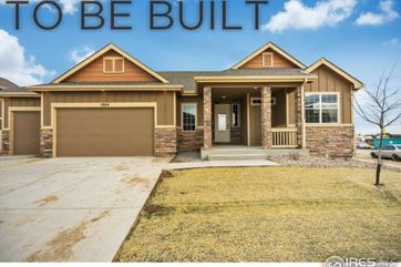 268 Mt. Harvard Avenue Severance, CO 80550 - Image 1