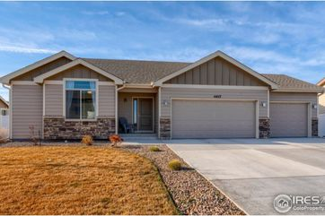 4457 Halleck Lane Wellington, CO 80549 - Image 1