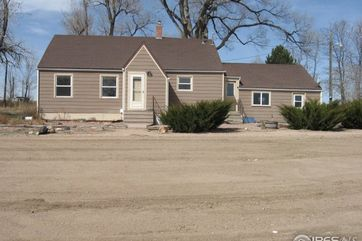19515 County Road 78 Eaton, CO 80615 - Image 1