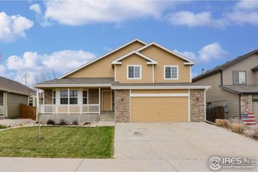 340 Gypsum Lane Johnstown, CO 80534 - Image 1