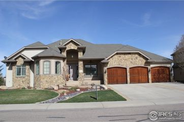 8386 Spinnaker Bay Drive Windsor, CO 80528 - Image 1