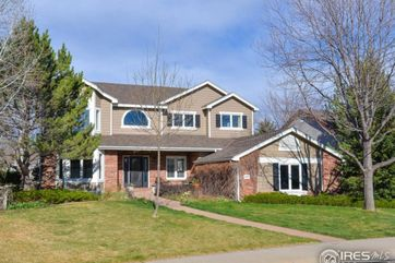6306 Cattail Court Fort Collins, CO 80525 - Image 1