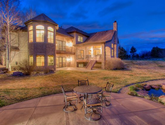 8649 Portico Lane Longmont, CO 80503 - Photo 7