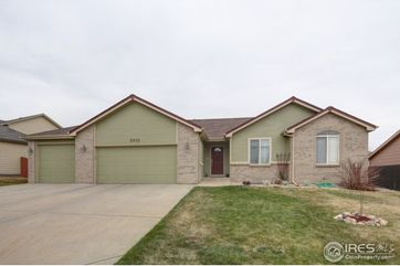 3012 54th Avenue Greeley, CO 80634 - Image 1