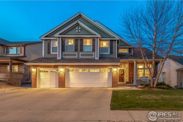 5932 Fossil Creek Parkway Fort Collins, CO 80525 - Image 1