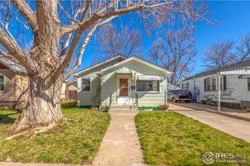 765 E 8th Street Loveland, CO 80537 - Image 1