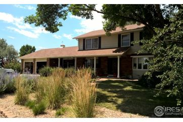 401 Ridgewood Court Fort Collins, CO 80524 - Image 1