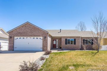 2220 70th Avenue Greeley, CO 80634 - Image 1