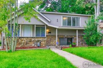 1240 E 2nd Street Loveland, CO 80537 - Image 1