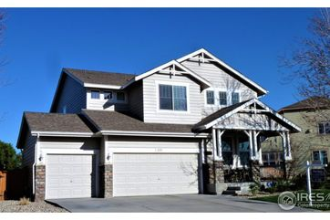 335 Saxony Road Johnstown, CO 80534 - Image 1