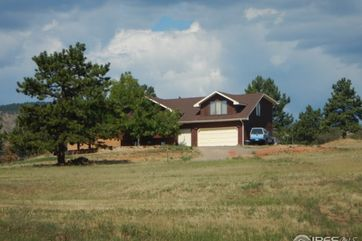 5751 N County Road 27 Loveland, CO 80538 - Image 1