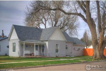 130 Cheyenne Avenue Eaton, CO 80615 - Image 1