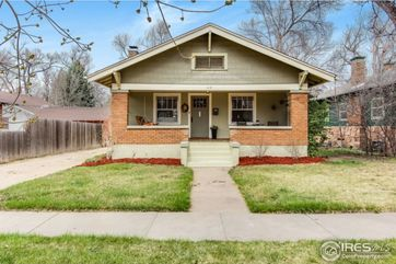1119 19th Street Greeley, CO 80631 - Image 1