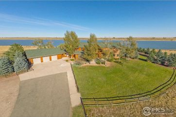 7426 Douglass Lake Ranch Road Fort Collins, CO 80524 - Image 1