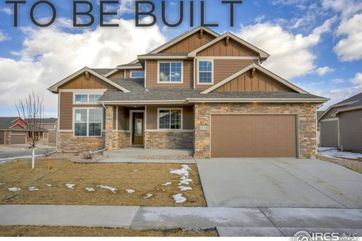 244 Mt. Harvard Avenue Severance, CO 80550 - Image 1