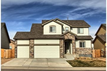 334 Braveheart Lane Johnstown, CO 80534 - Image 1