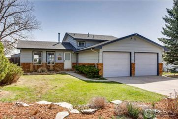 910 Willshire Drive Fort Collins, CO 80521 - Image 1