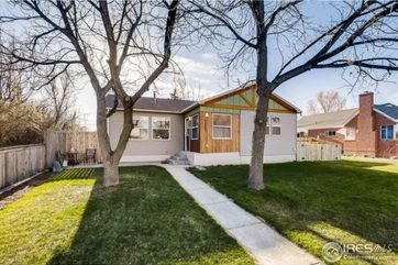 316 Cottonwood Avenue Eaton, CO 80615 - Image 1