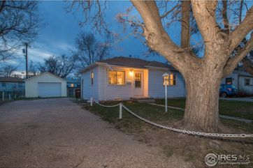 2429 11th Avenue Greeley, CO 80631 - Image 1