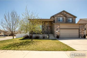 204 Sand Grouse Drive Loveland, CO 80537 - Image 1