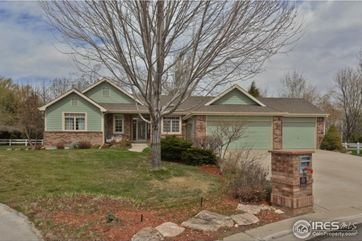 4844 Crestone Circle Fort Collins, CO 80528 - Image 1