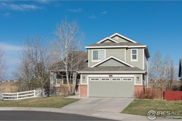 7014 Shangri-la Court Fort Collins, CO 80526 - Image 1