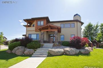 915 Deer Meadow Drive Loveland, CO 80537 - Image 1