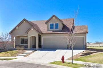 4762 Saddlewood Circle Johnstown, CO 80534 - Image 1