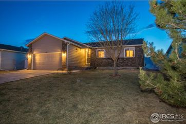 7161 Mount Adams Street Wellington, CO 80549 - Image 1