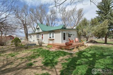 3909 N County Road 19 Fort Collins, CO 80524 - Image 1