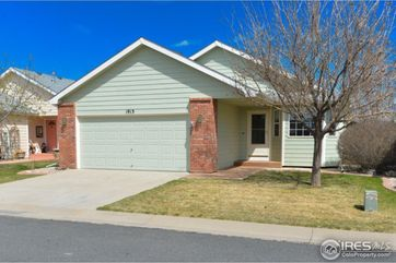 1913 Windsong Drive Johnstown, CO 80534 - Image 1