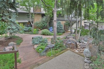 145 Green Rock Drive Boulder, CO 80302 - Image 1