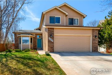 1437 Patterson Place Fort Collins, CO 80526 - Image 1