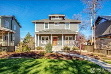 1808 W Mountain Avenue Fort Collins, CO 80521 - Image 1