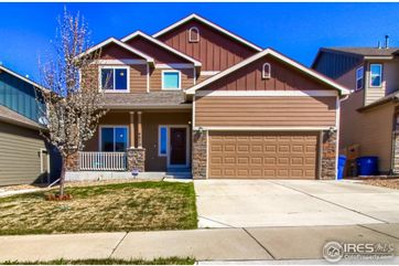 6673 13th Street Frederick, CO 80530 - Image 1