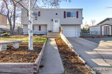 212 Pitner Drive Fort Collins, CO 80525 - Image 1