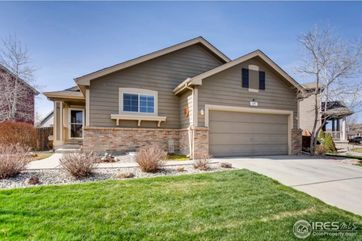 69 Saxony Road Johnstown, CO 80534 - Image 1