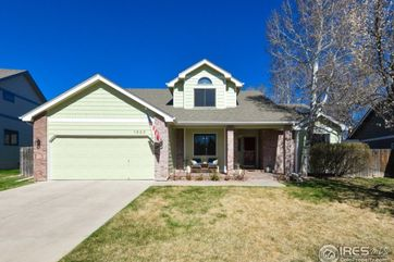 1320 Salem Street Fort Collins, CO 80525 - Image 1