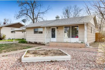 1131 31st Avenue Greeley, CO 80634 - Image 1