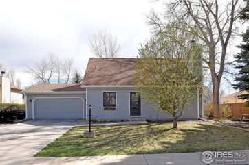 2844 SW Snowberry Place Loveland, CO 80537 - Image 1
