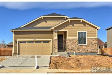 5357 Eagle Creek Drive Timnath, CO 80547 - Image 1