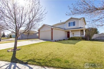 3425 Adams Court Wellington, CO 80549 - Image 1