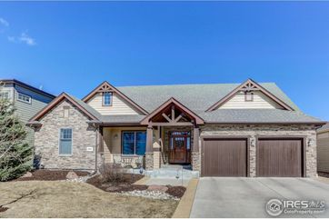 6676 Royal Country Down Drive Windsor, CO 80550 - Image 1