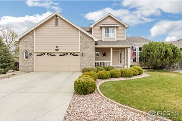 2637 Willow Creek Drive Fort Collins, CO 80525 - Image 1