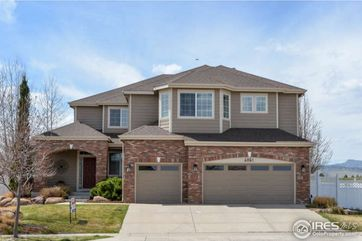 6851 Ranger Drive Fort Collins, CO 80526 - Image