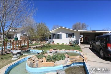 507 Broad Street Milliken, CO 80543 - Image 1