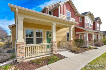 2832 William Neal Parkway A Fort Collins, CO 80525 - Image 1