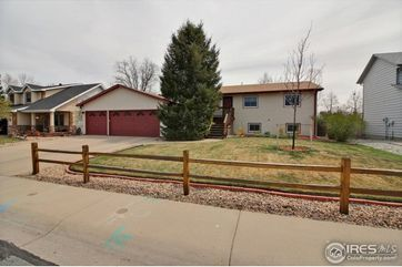 622 47th Ave Ct Greeley, CO 80634 - Image 1